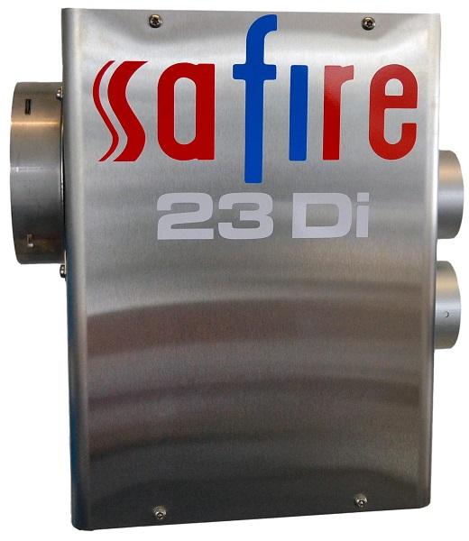 Safire 23Di