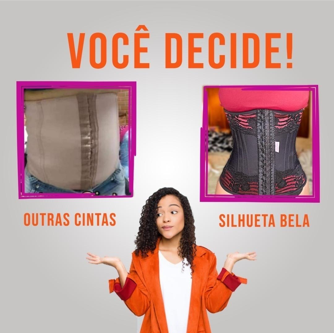 IRENE DE OLIVEIRA DA CRUZ
