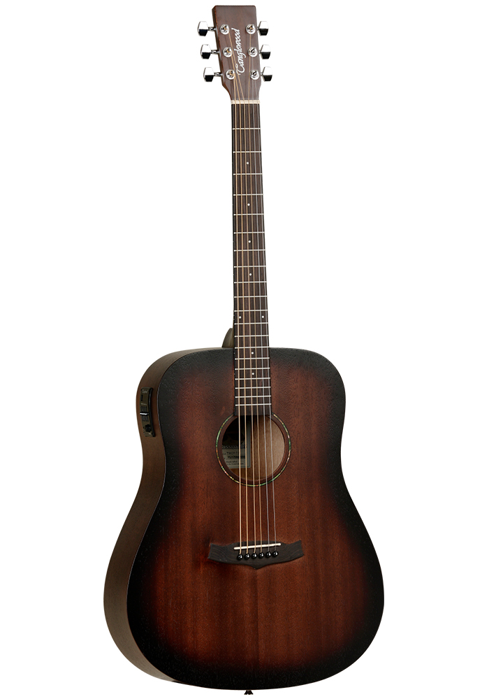 Tanglewood TWCR  Electro acoustic