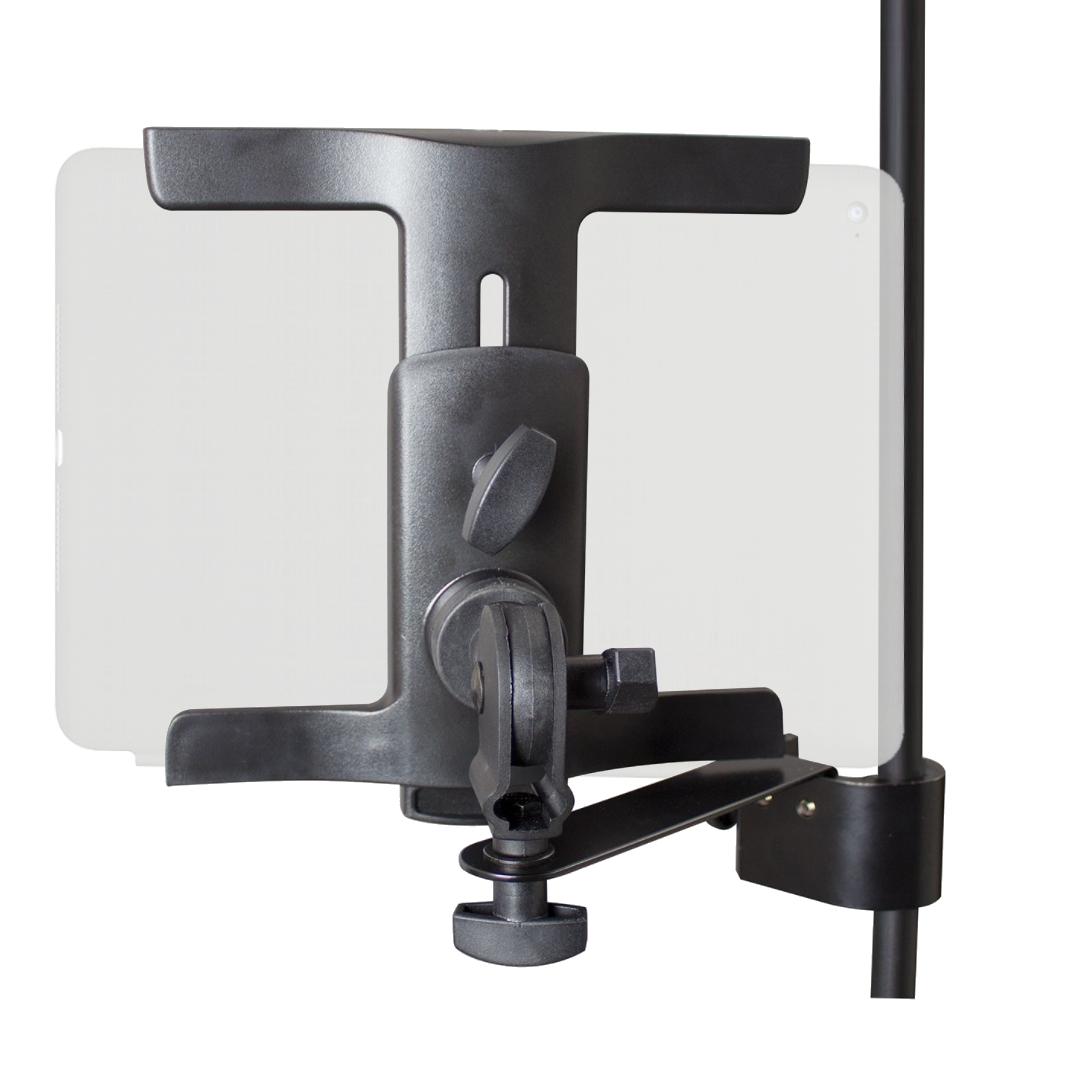 TGI tablet holder