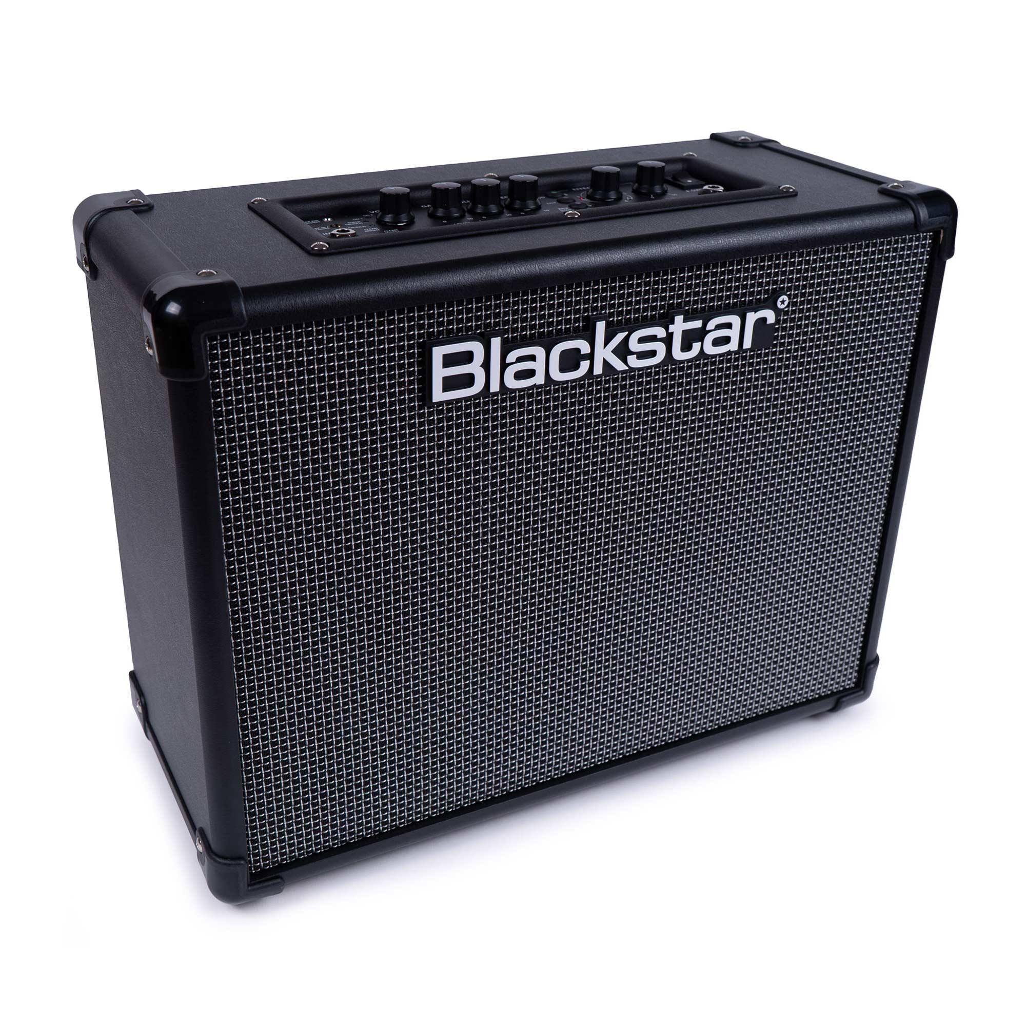 Blackstar ID Core 40 V3