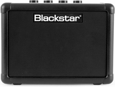Blackstar FLY 3 combo