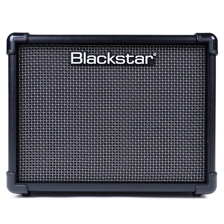 Blackstar ID Core 10 V3