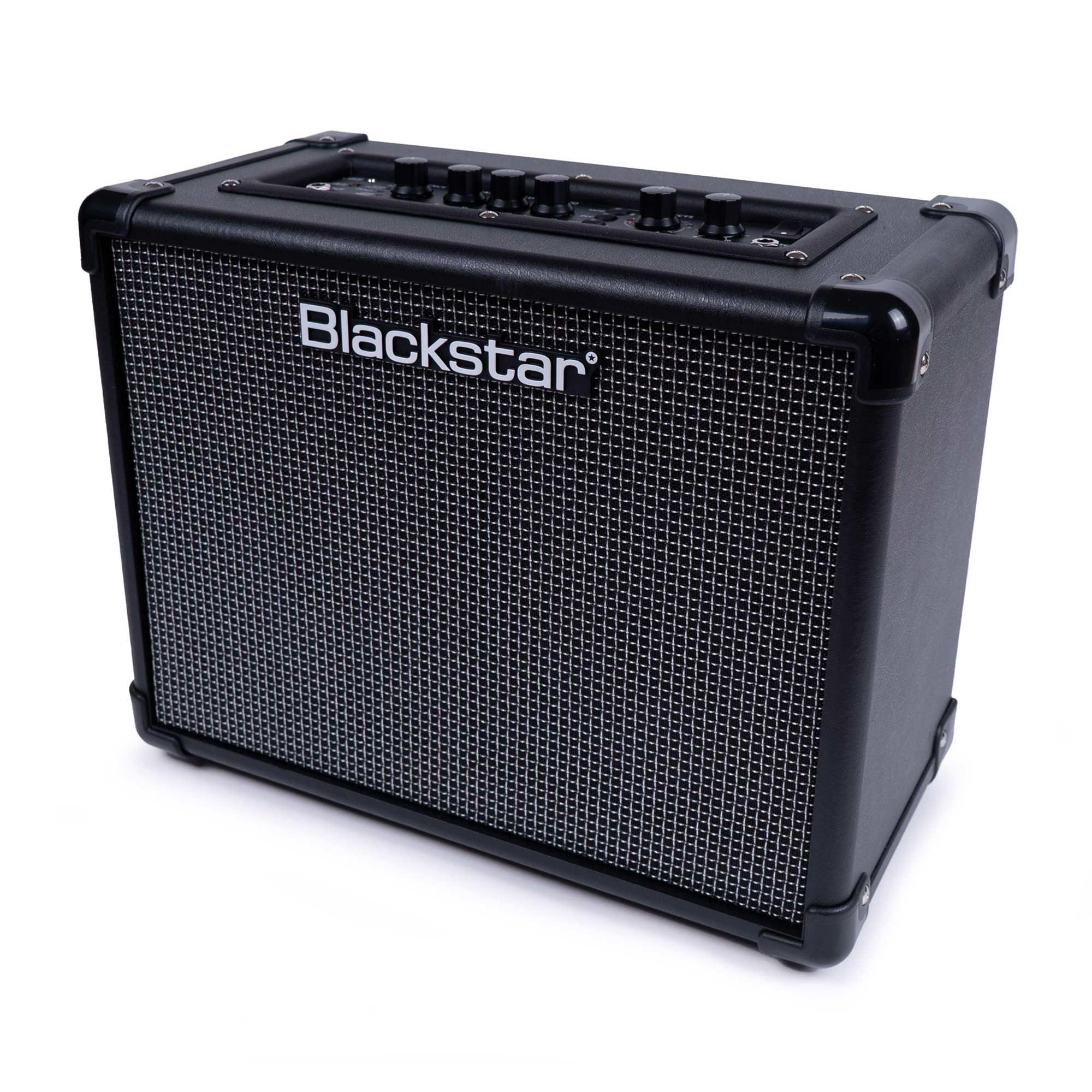 Blackstar ID Core 20 V3