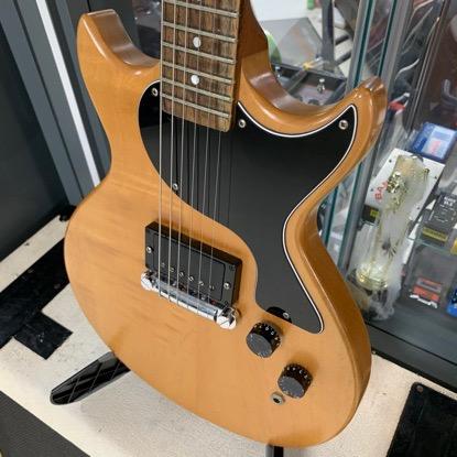 Gordon Smith GS-1 (Manchester Made)