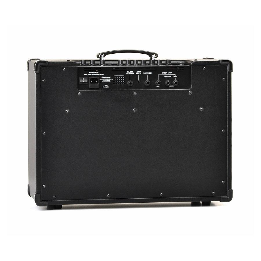 Blackstar ID:Core Stereo 100 Guitar Amplifier