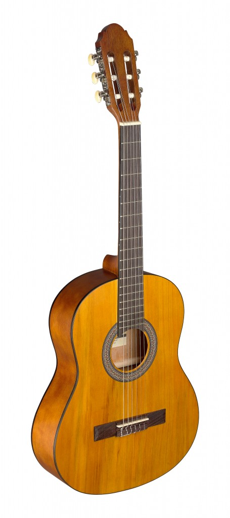 Stagg 3/4 nylon string guitar