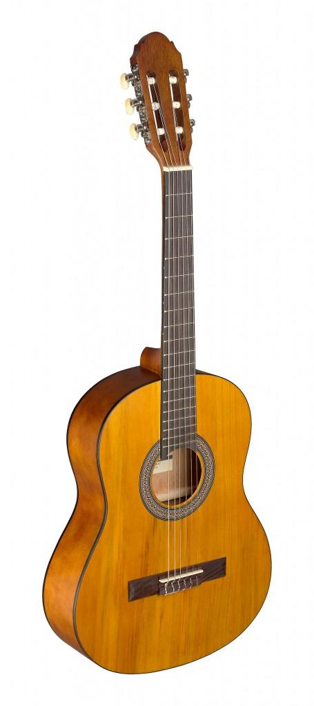 Stagg 3/4 nylon string guitar