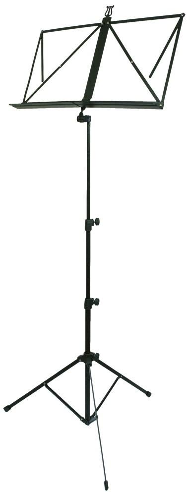 Artemis A1 Alto Saxophone kit