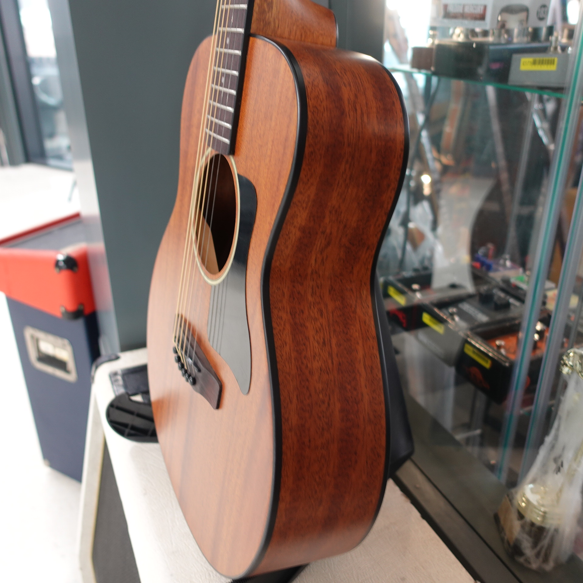 Stagg SA-25 Travel Acoustic