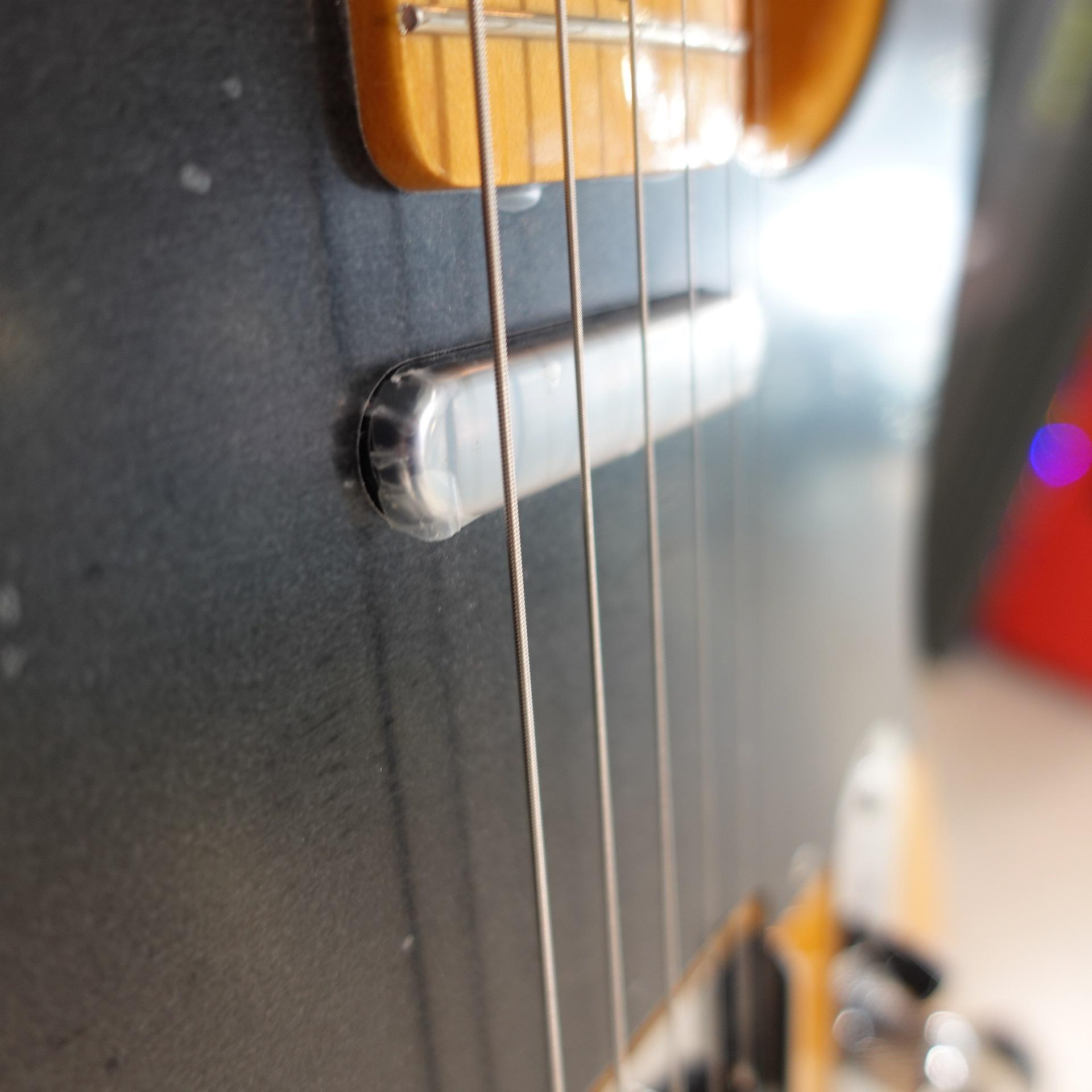 Fender Japan TL52 VNT Telecaster Limited Edition