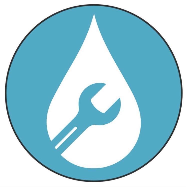 RS Plumbing & Heating