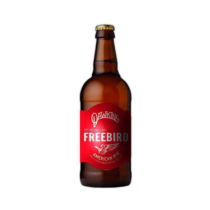 Freebird 500ml