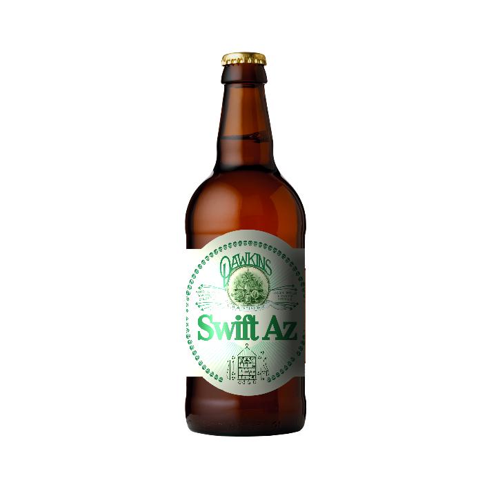 Swift Az 500ml