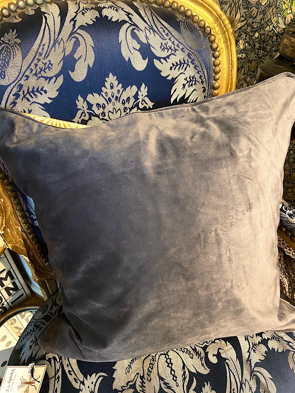 Vanilla Fly tyynynpäällinen Irikset