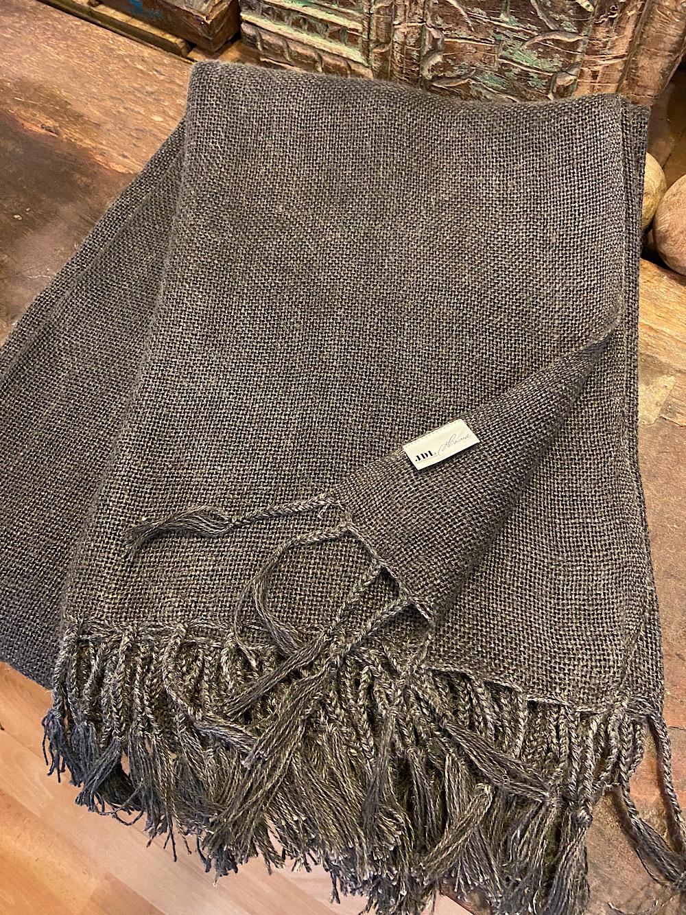 JDL torkkupeite stone washed vlack