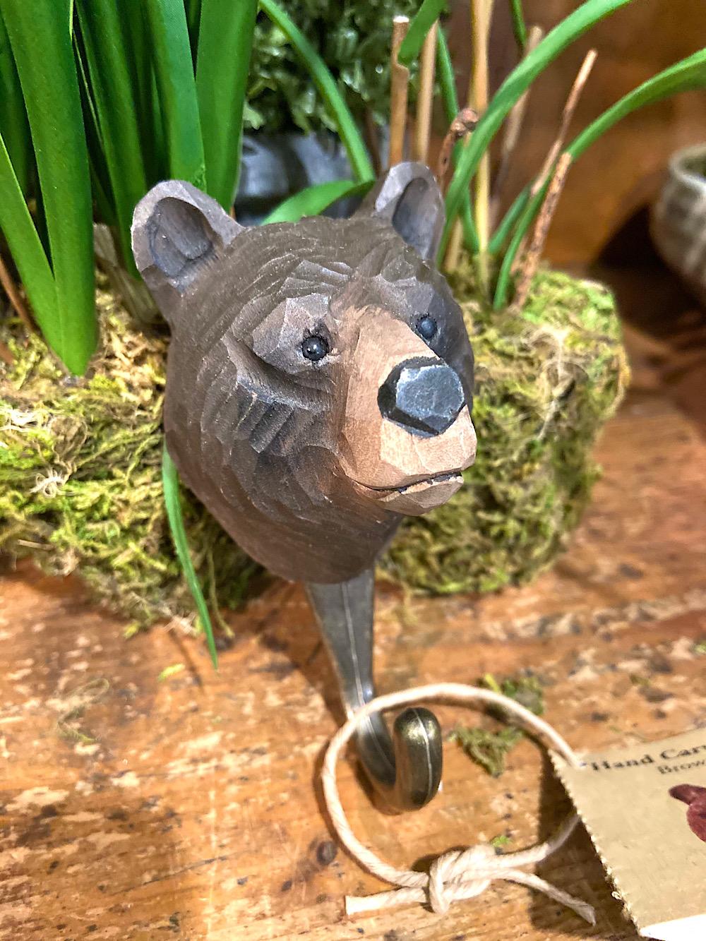 Karhunaulakko