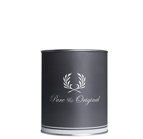 Italian wax, 0,75 L, Pure & Original