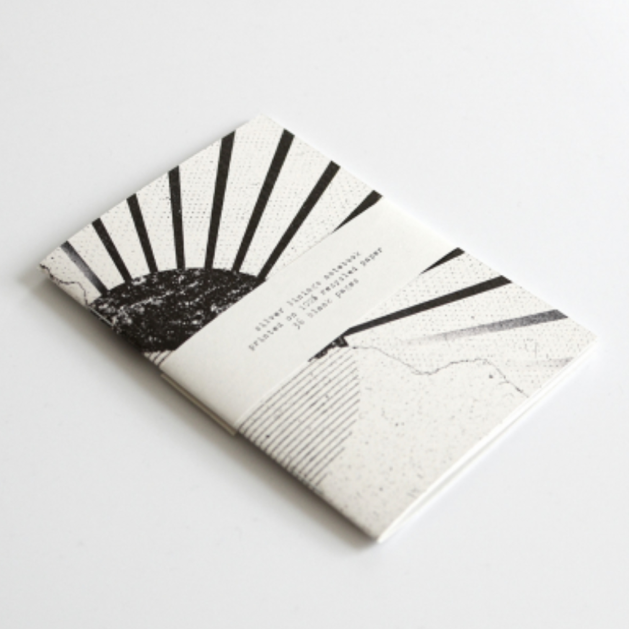 Silver Linings Notebook