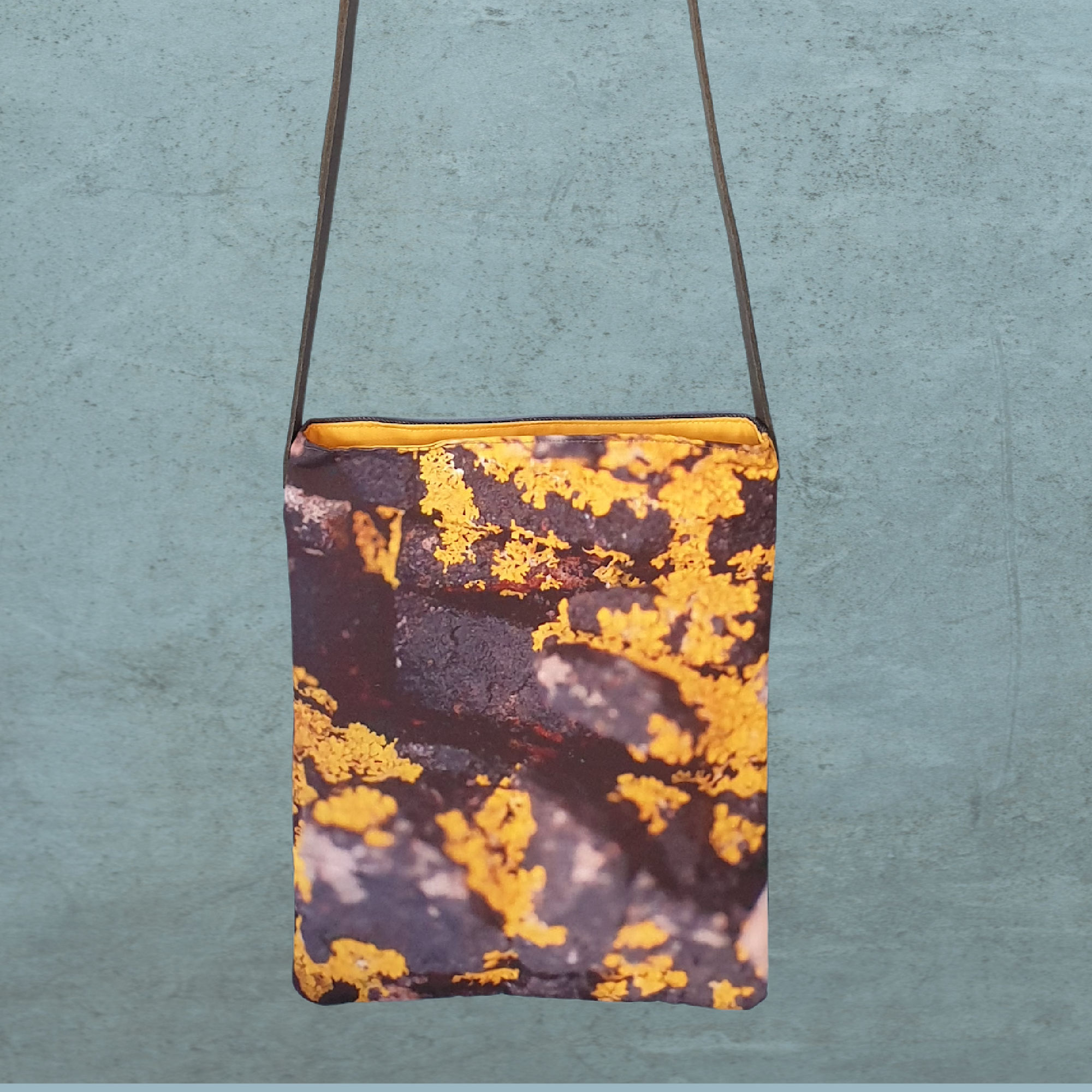 Cross-body Shoulder Bags by Red Ruby Rose