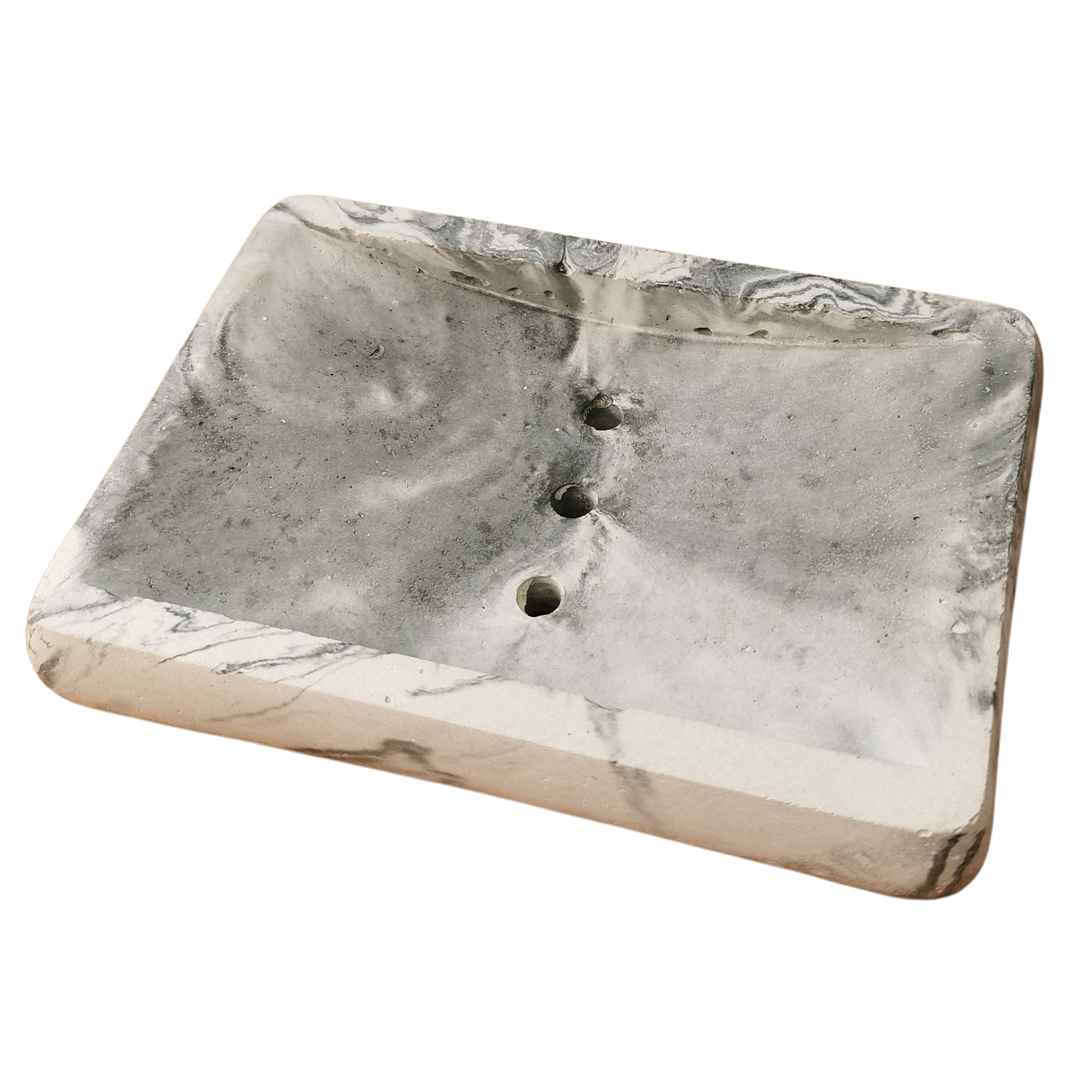Dook Luxury Handmade Salt Soap