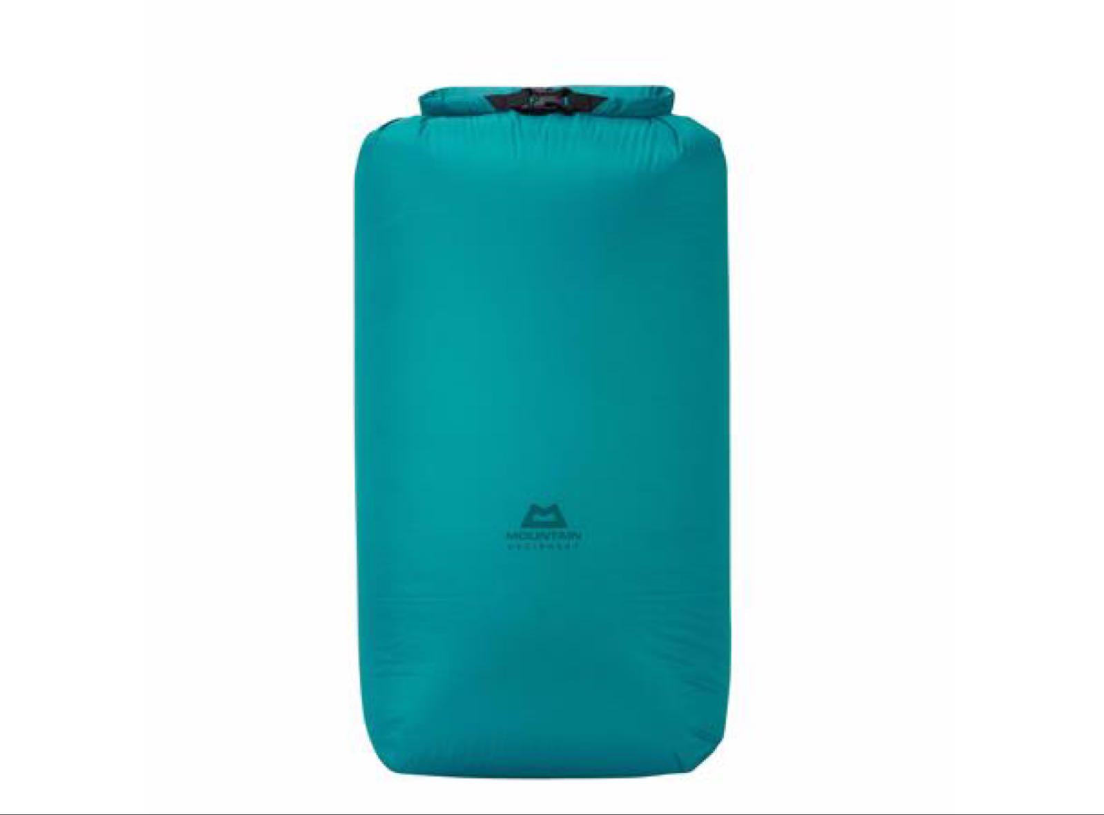 Lightweight Drybag  20l