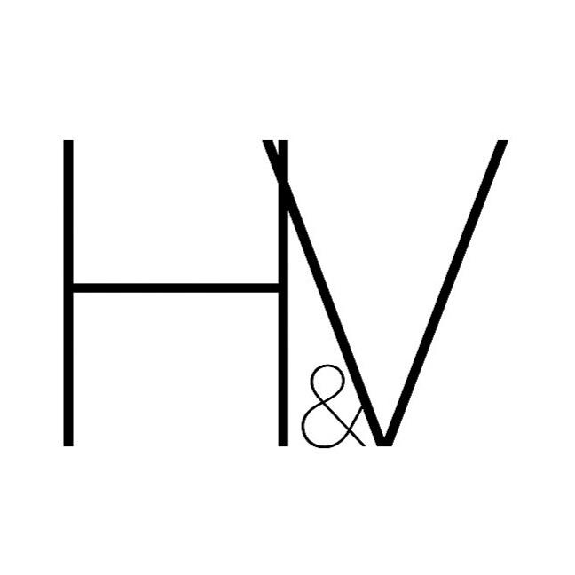 HAMPTON & VOÚIS