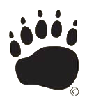 Bears Great Escapes Ltd