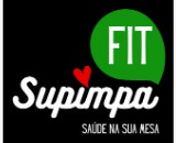 SUPIMPA FIT