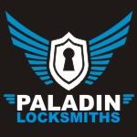 Paladin Locksmiths