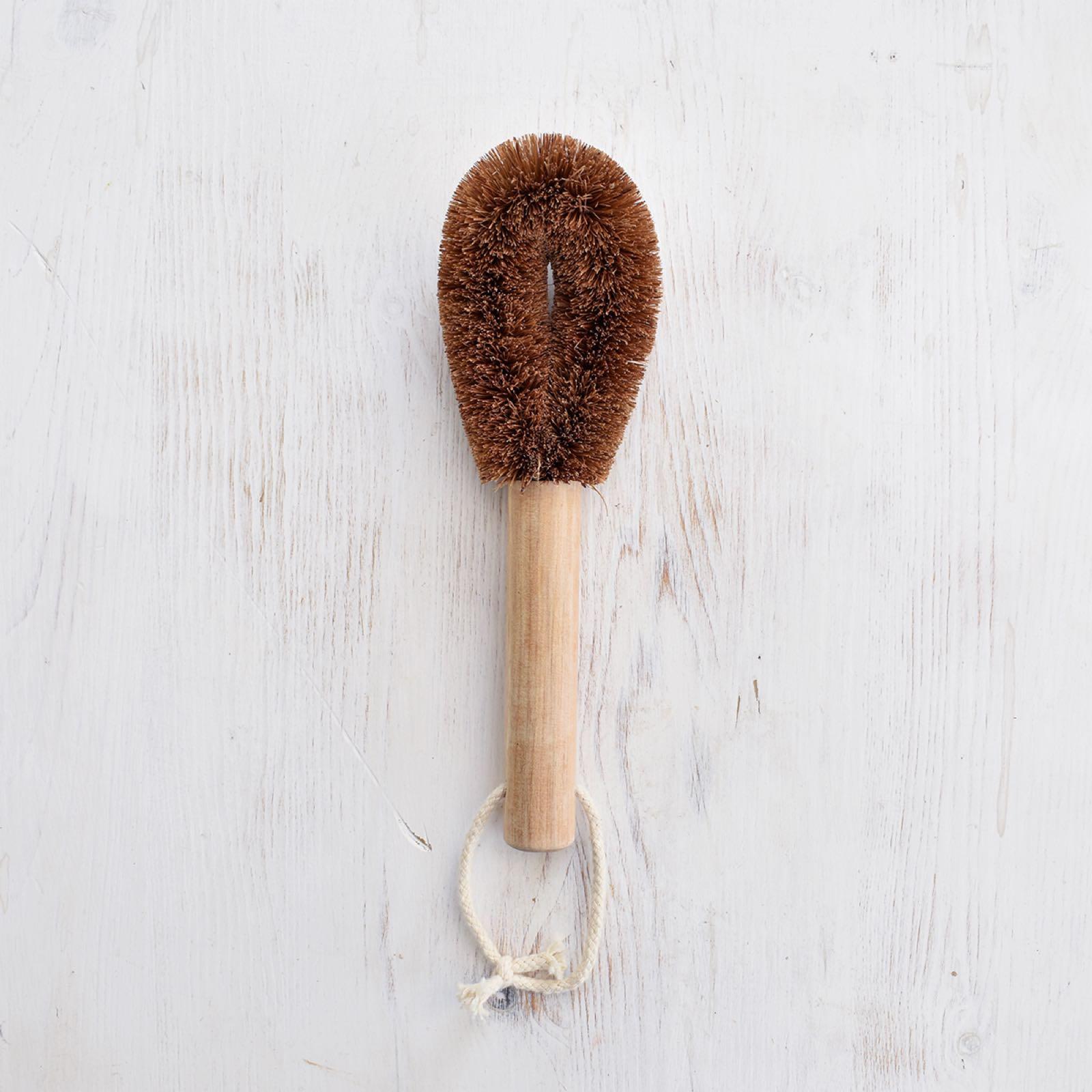 Washing Up Brush