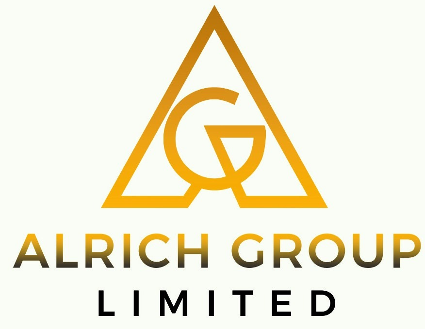 ALRICH GROUP LIMITED