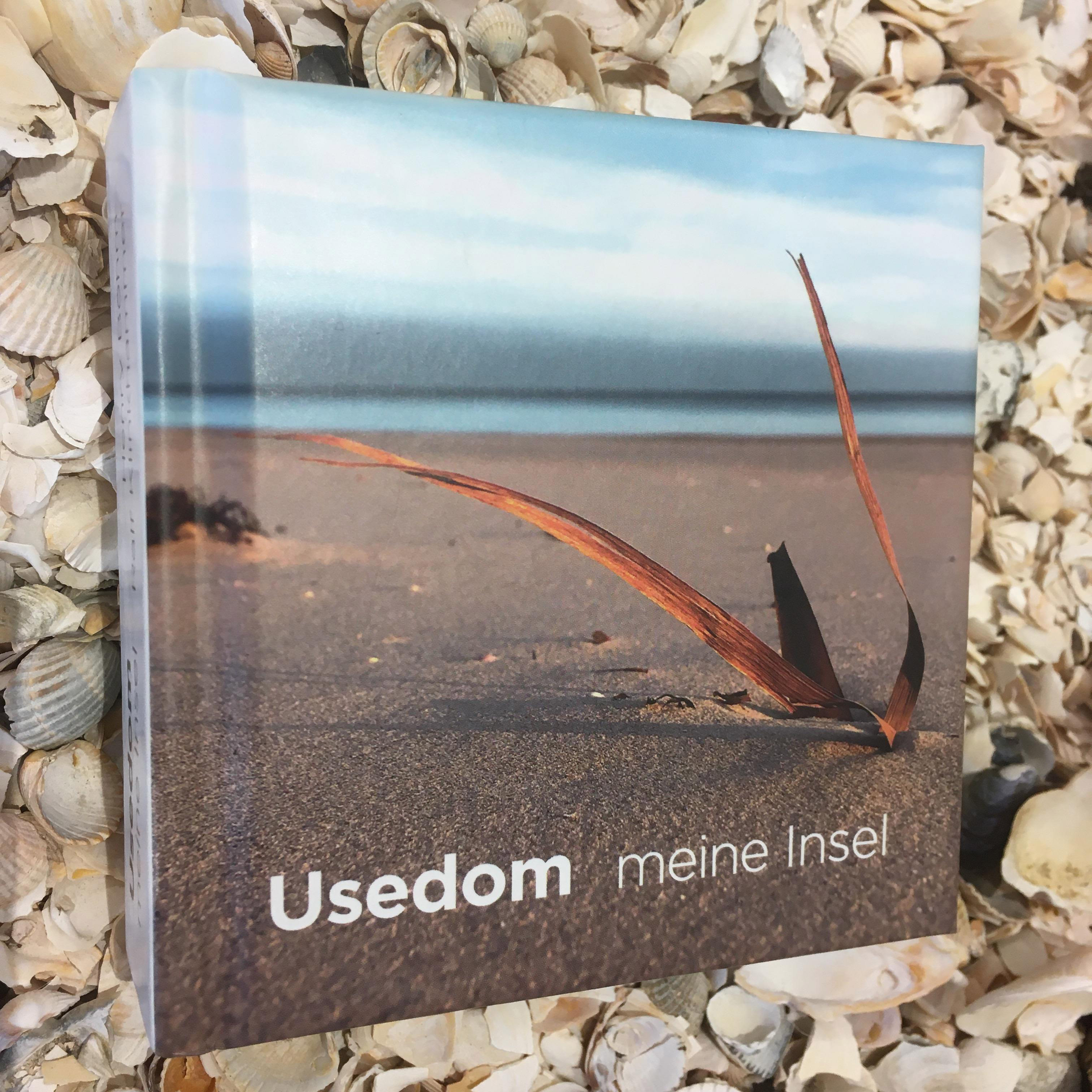 Usedom meine Insel