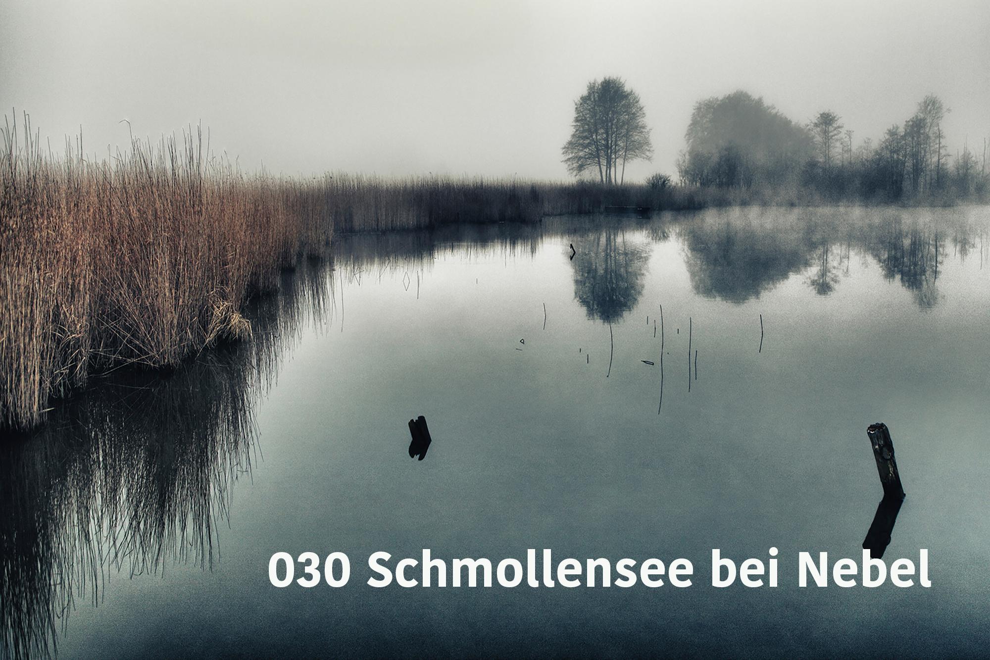 Usedom Motive (2) Canvasleinwanddruck auf Keilrahmen 50 x 75