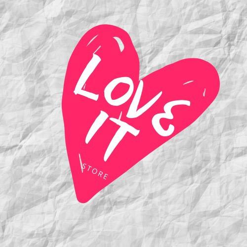 Love It Store