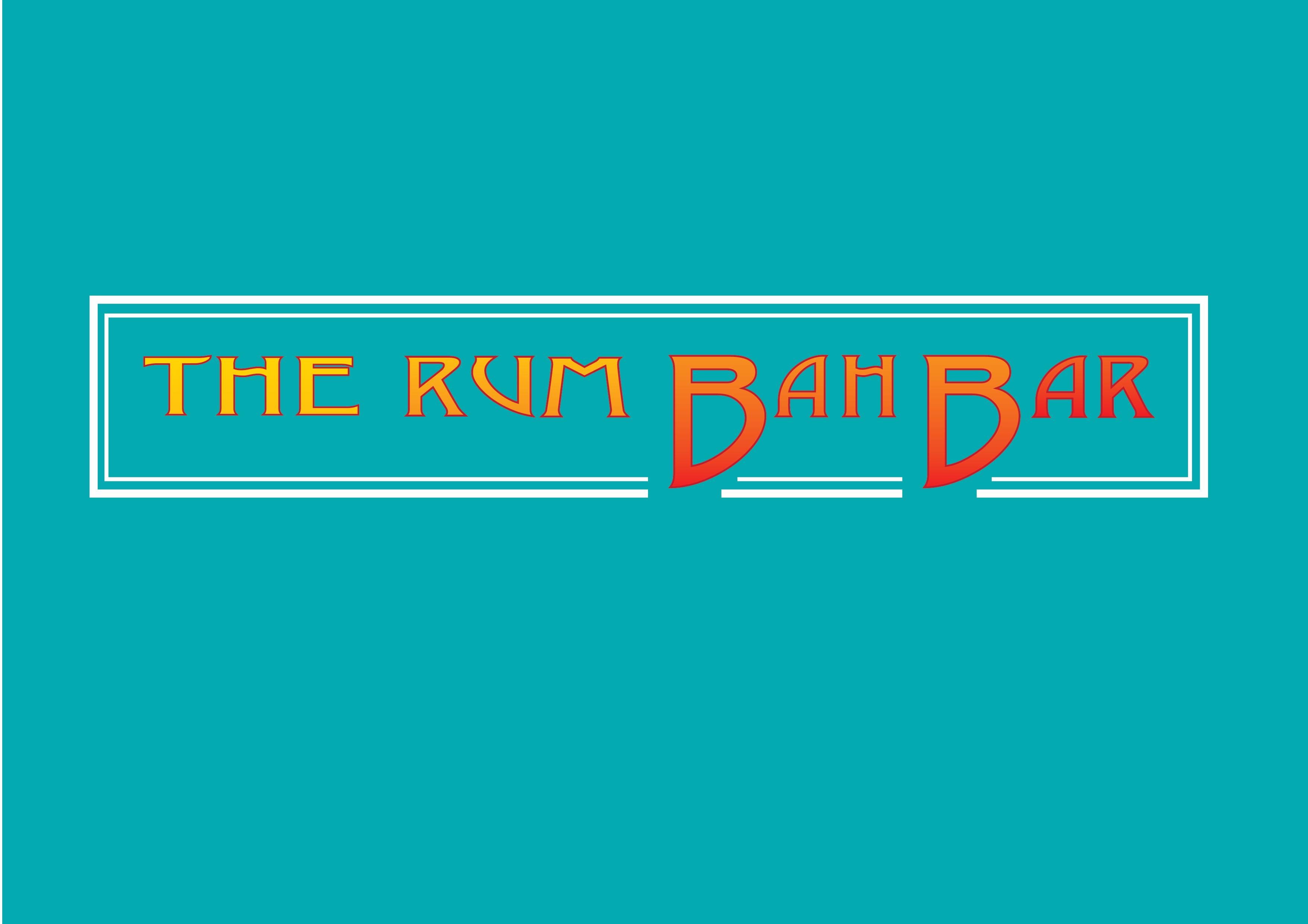 THE RUM BAH BAR LTD
