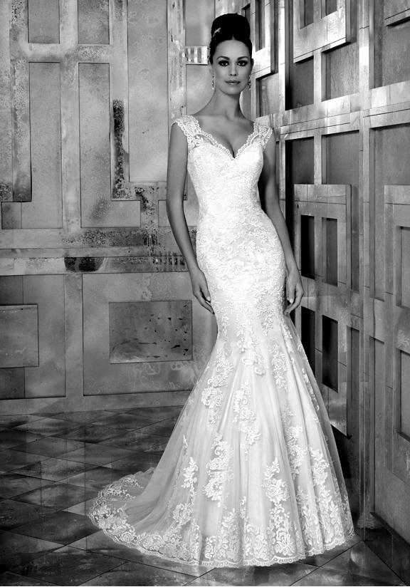 LOVE ME DO BRIDES LIMITED