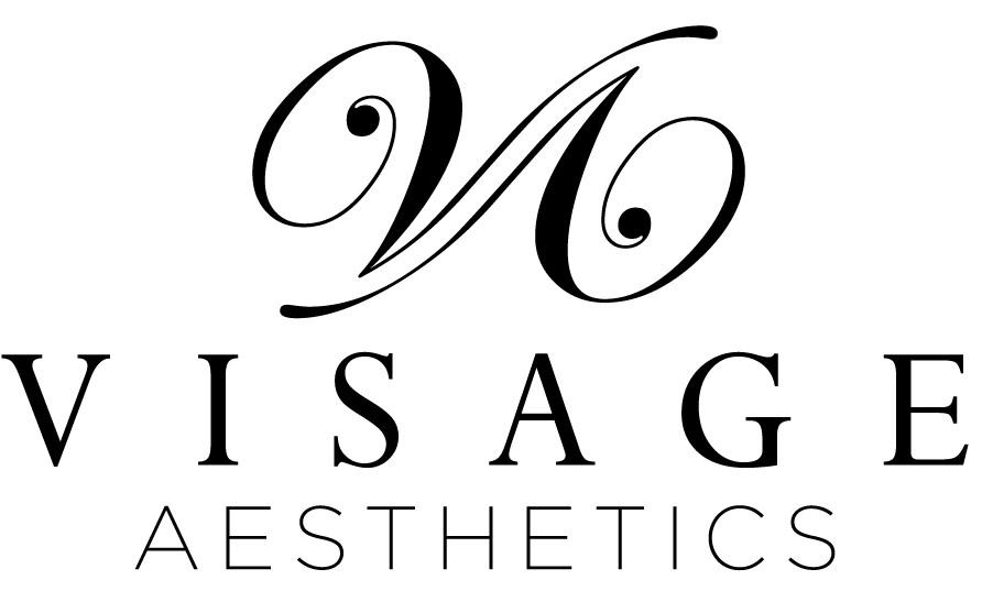 VISAGE AESTHETICS NW LTD