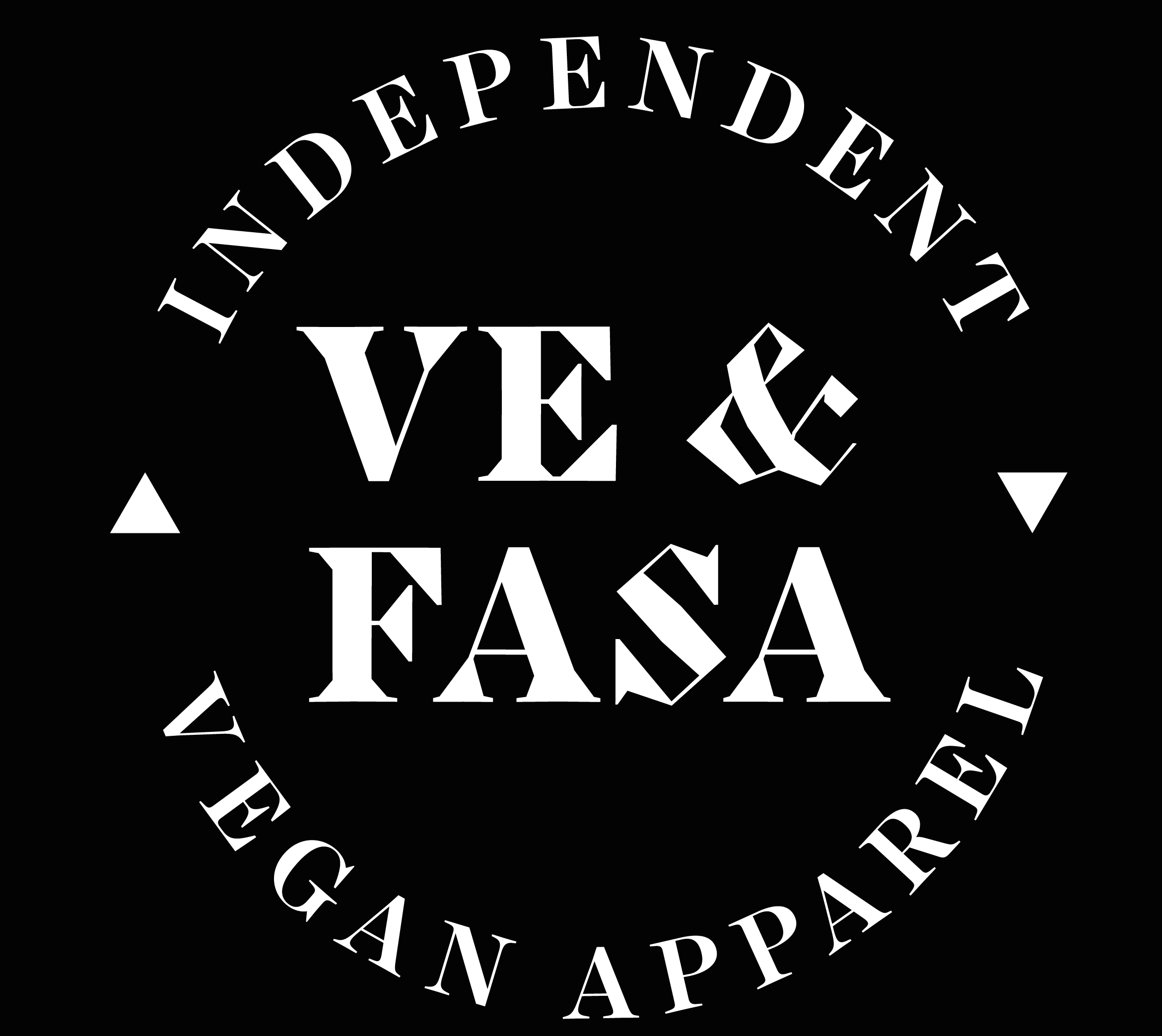 Ve & fasa - veganskt mode