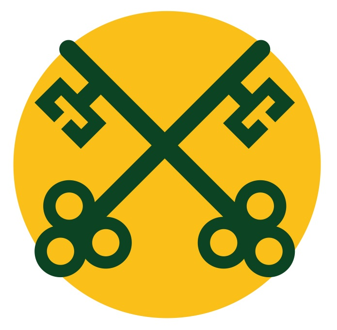 St Peters School Association