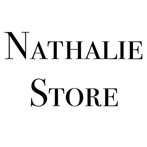 Nathalie Store