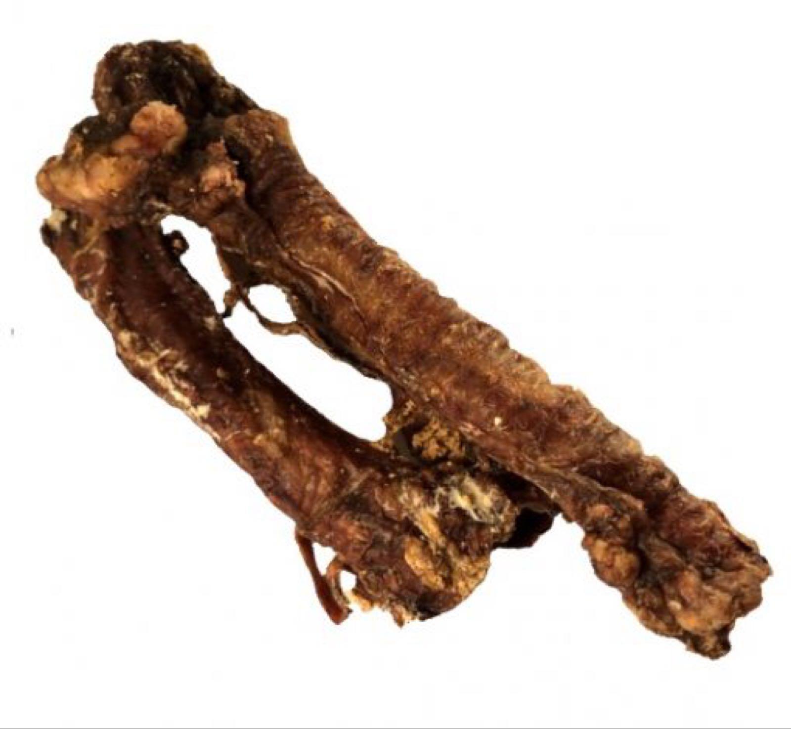 Lamb Trachea (250g)