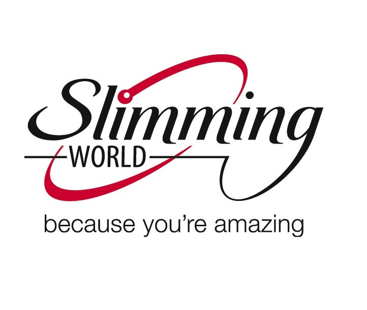 Slimming World Bryn & Penllergaer