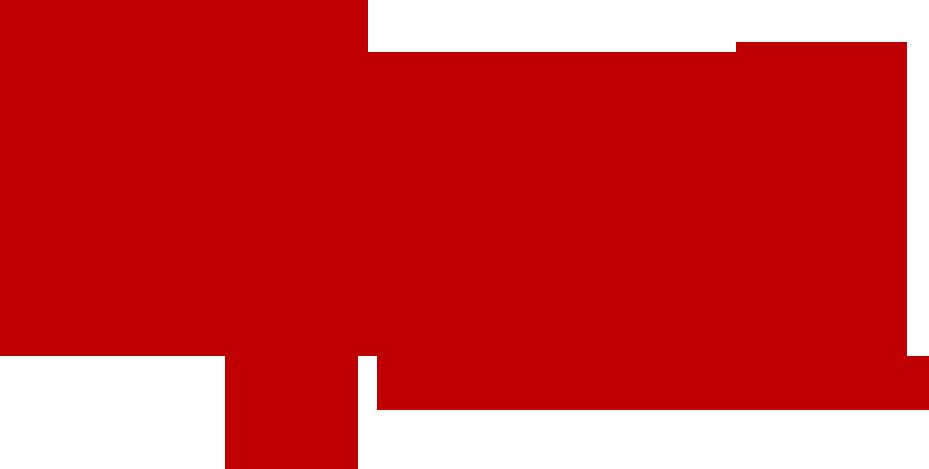 Cythereas Taverna