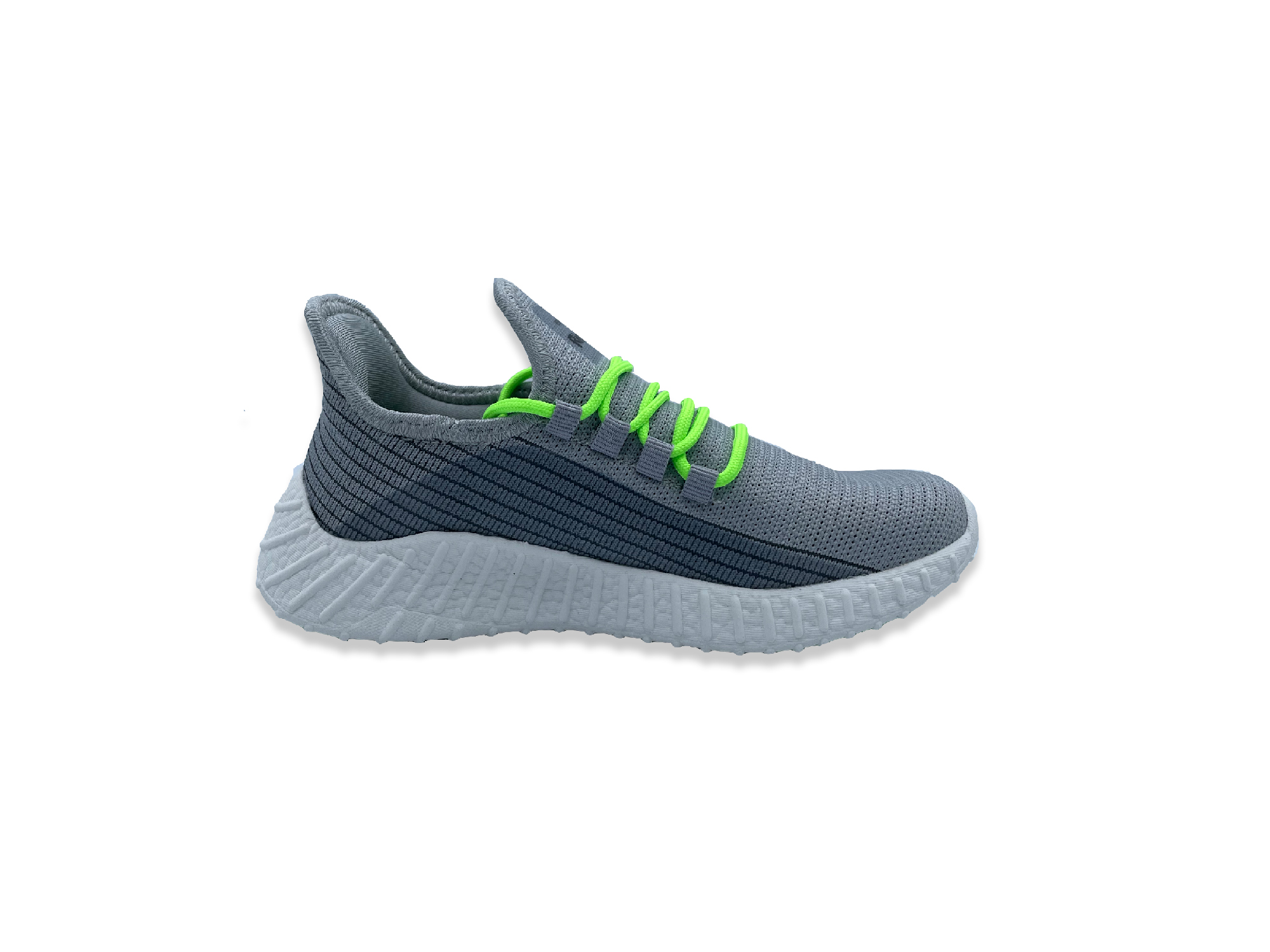 Richter 7500 1192 6110 Sneaker Hellgrau