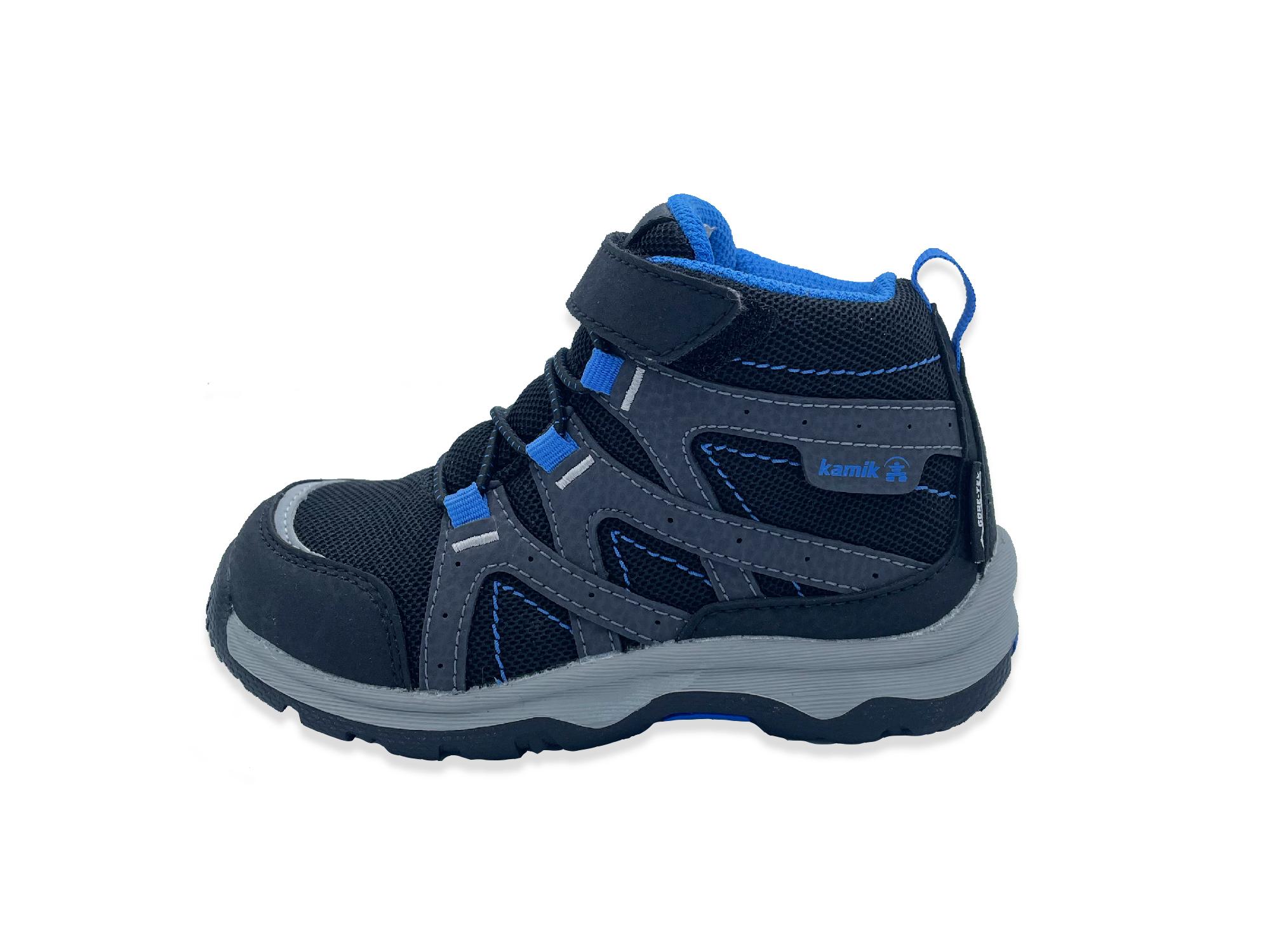Kamik Outdoor Boot