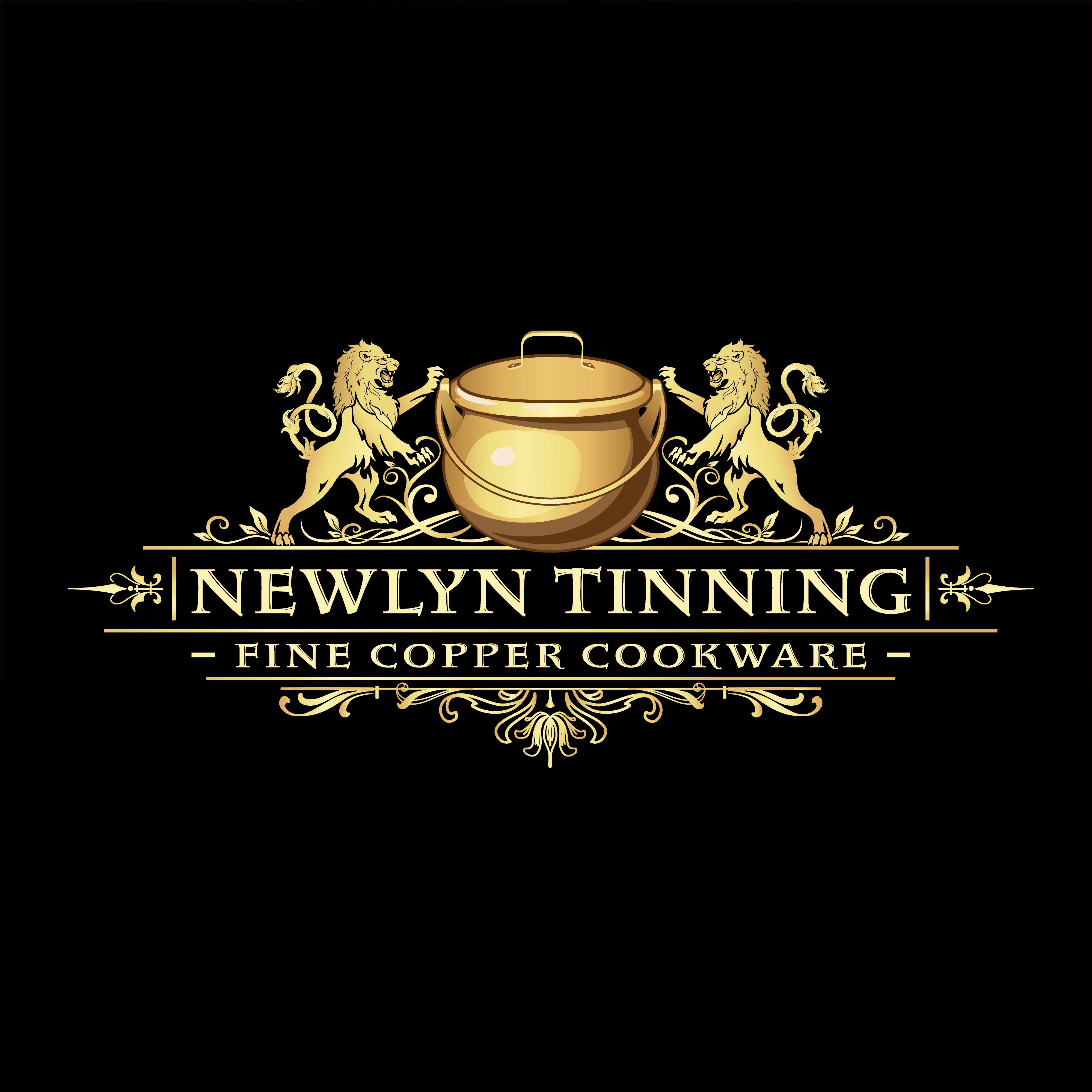 Newlyn Tinning