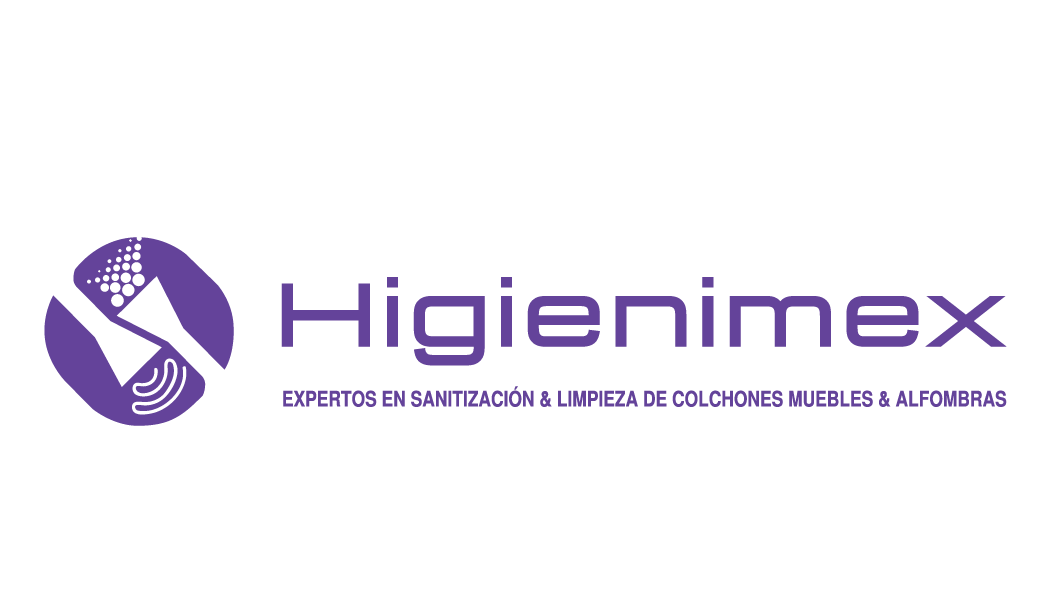 HIGIENIMEX