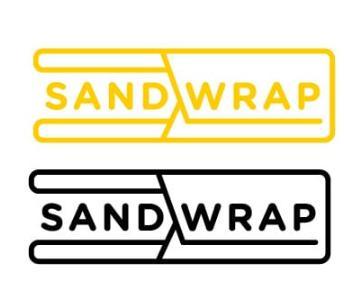 SANDWRAP Sandwich & Coffee House Insurgentes