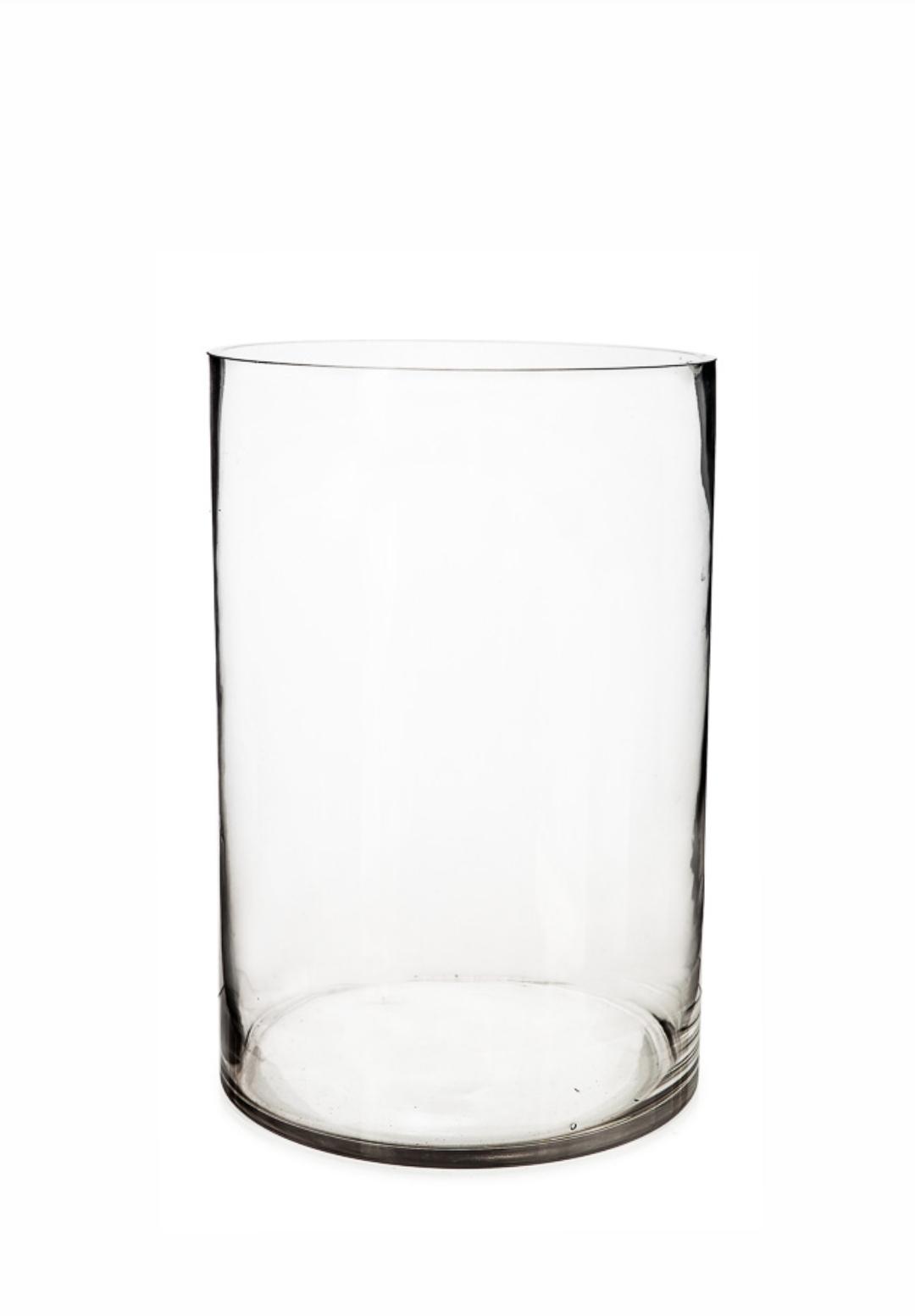 Glascylinder